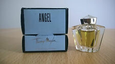 Thierry Mugler Angel Etoile Collection EDP 4ml for Women Mini Perfume Miniature