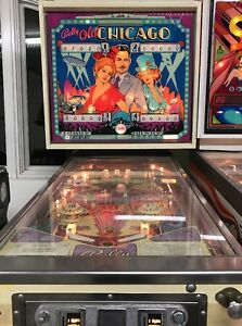 Image result for old pinball machines pictures