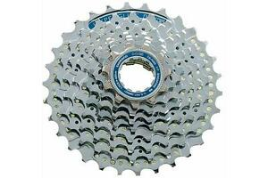 Shimano MF-TZ31-7 Speed Mountain Bike Bicycle Freewheel Screw-On 14-34T US New