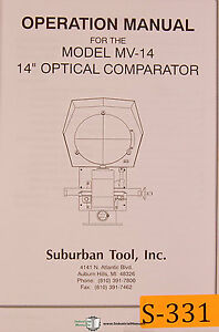 China optical comparator manual type applied to high-precision.