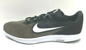 Nike-Size-10-5-Running-Sneakers-New-Mens-Shoes
