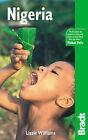 Nigeria by Lizzie Williams (Paperback, 2008)