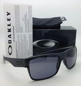oakley twoface 60 16