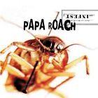 Papa Roach - Infest (parental Advisory CD 2000) Gc6