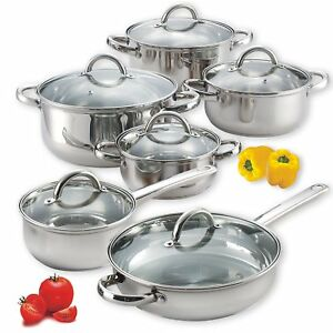 12-Piece-Cookware-Set-Stainless-Steel-Cookware-Set-Kitchen-Pot-and-Pan