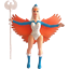 5-x-SHE-BANDS-Female-He-Man-MOTU-Masters-Universe-Figure-Repair-Leg-Connectors thumbnail 4