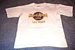 T shirt hard rock | Acquisti Online su eBay