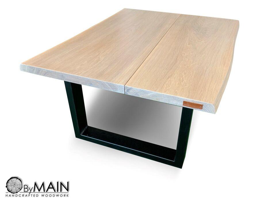Sofa plankebord - 2 planker - 85cm x 100cm