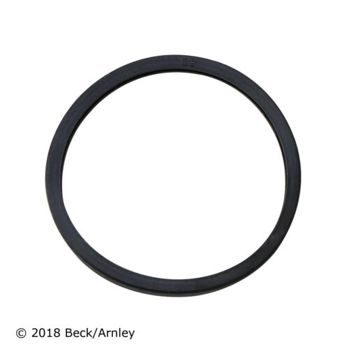 Engine Coolant Thermostat Beck//Arnley 143-0776