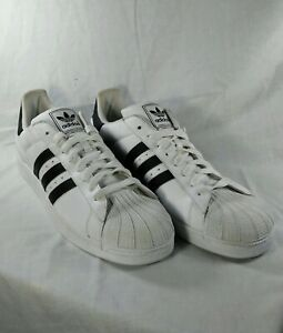 adidas Originals SUPERSTAR II Sneaker whiteblack