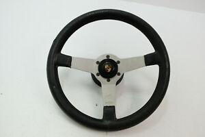 Porsche-911-F-Modello-Modello-G-Sport-Volante-Pezzi-Rsr-35-CM