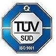 Pour 03D907601 030907601E Capteur de position de l/'arbre à cames pour AUDI SEAT SKODA VAG VW