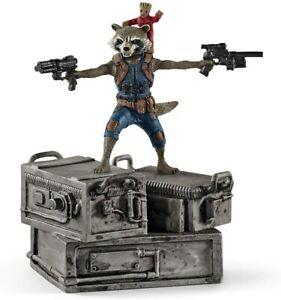 Marvel-Avengers-Infinity-War-Rocket-Raccoon-PVC-Action-Figure