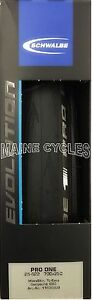 Schwalbe-PRO-ONE-2018-tubeless-clincher-700-x-25-all-black