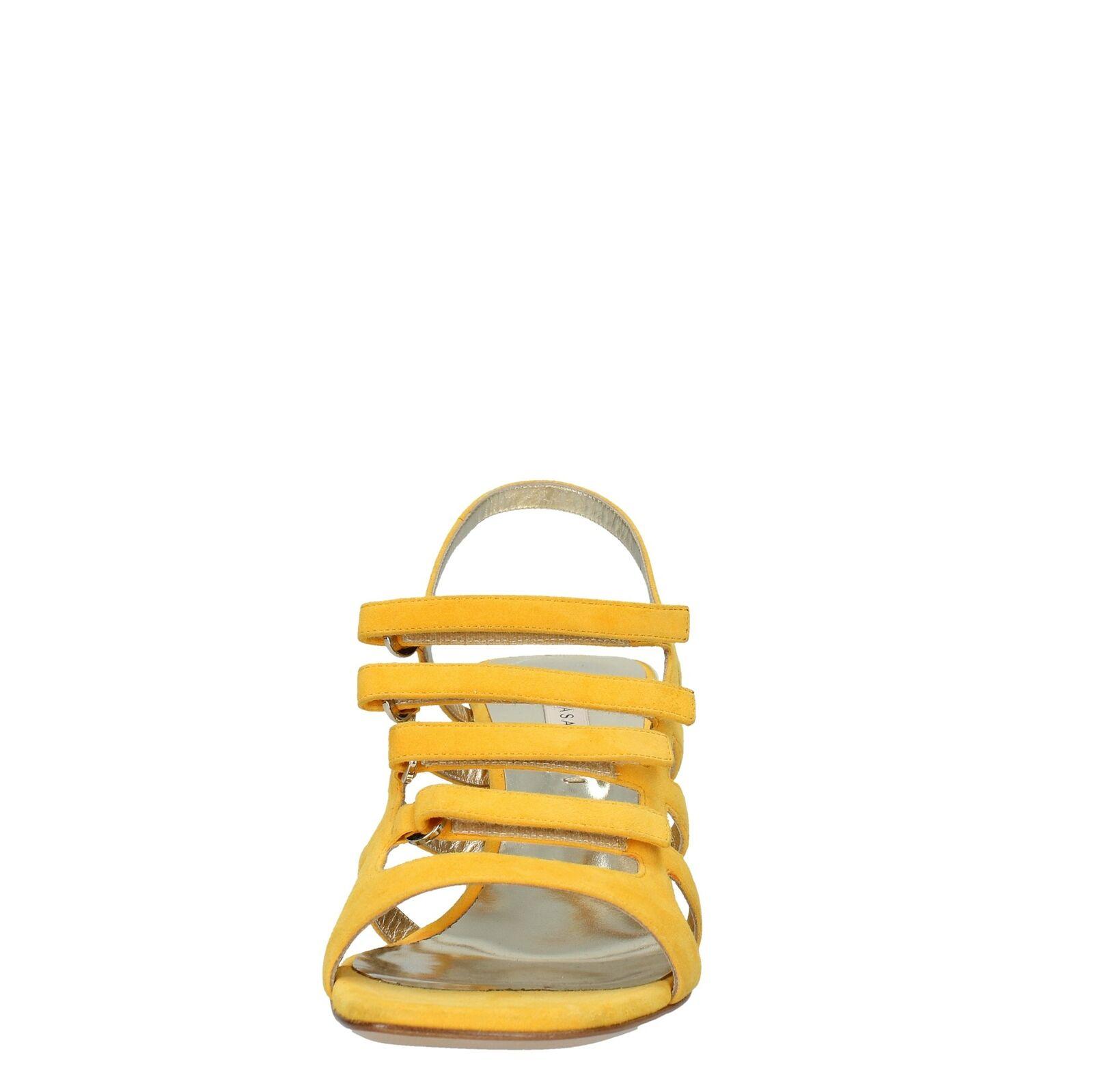NV84 Scarpe Sandali CASADEI  donna | Attraente e durevole  durevole  durevole  | Maschio/Ragazze Scarpa  189cbd