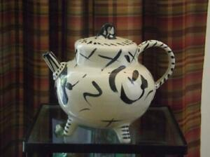 Mayeron-Cowles-10-Tasse-Ceramique-Theiere