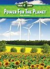Power for the Planet by Anne Flounders (Paperback / softback, 2014)