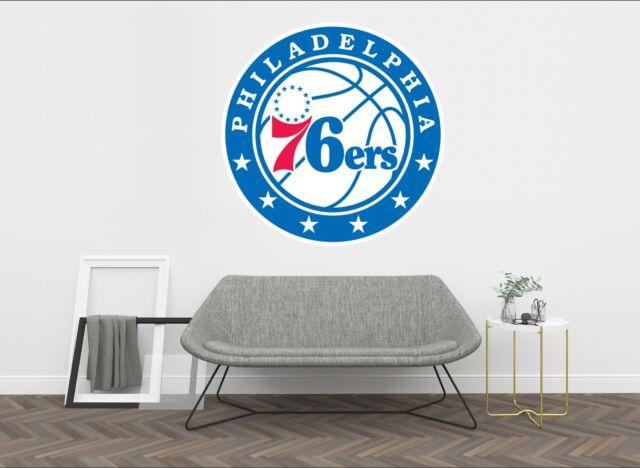 South Florida Bulls Team Logo Vinyl Decal Sticker Wall Decal SA17
