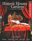 Hudson's Historic Houses and Gardens: 2006 by Norman Hudson & Co (Paperback, 2005)