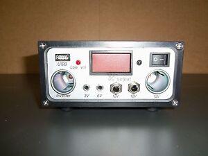 10AMP-12V-SOLAR-PANEL-BATTERY-CHARGE-CONTROLLER-12VOLT-DC-SOCKETS-LVD-USB-PORT