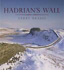 Hadrian's Wall by Derry Brabbs (Hardback, 2008)