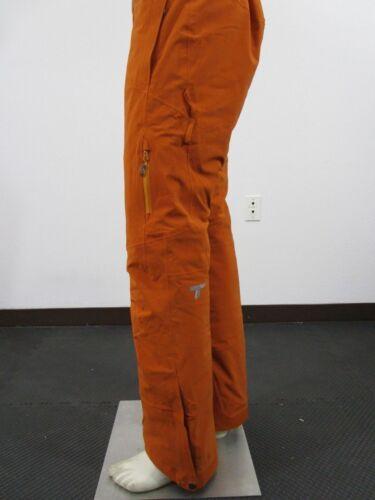 Rival Pantalon Pour M Isolé Titanium De Cuivre Columbia Ski Snow Femme Imperméable 4xrw48qz
