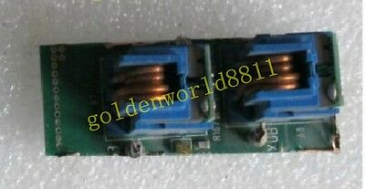 TELCON sensor HESD50 good in condition for industry use