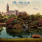 Exile on Twee Street: Songs from Glasgow 1980-1982 by The Bluebells (CD, Jul-2014, Cherry Red)
