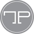 taratpics