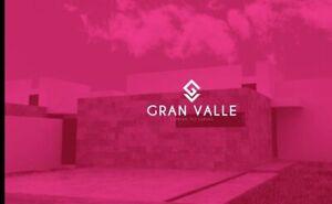 Residencial Gran Valle