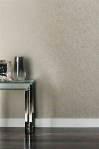 NEXT-PASTE-THE-WALL-SILVER-MARBLE-EFFECT-WALLPAPER-x-6-ROLLS-rrp-150-00