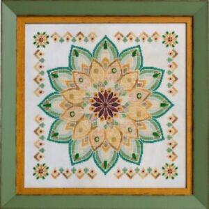 Helianthus-The-Sunflower-Mandala-Glendon-Place-New-Chart