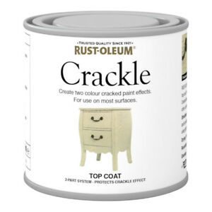 Rust-Oleum-Antique-Vintage-Interior-Multi-Surface-Crackle-Effect-Top-Coat-250ml