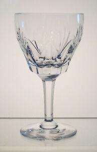 CARDINAL-STUART-Claret-Wine-Glass-5-1-4-034-Signed-Sold-at-BIRKS