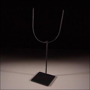 91136-Universeller-Gabel-Staender-aus-Metall-35-cm-hoch