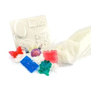 Peak-Dale-Soap-Making-Kit-Melt-amp-Pour-Method
