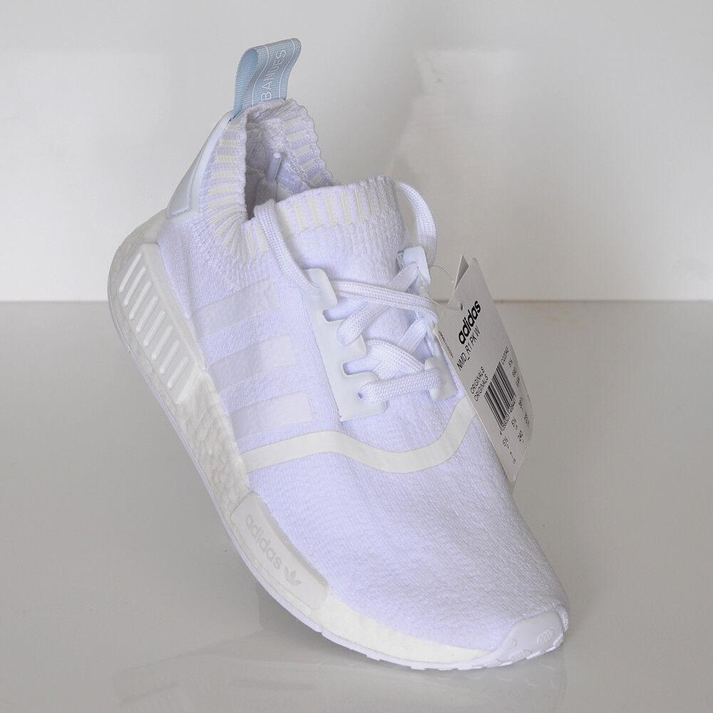adidas nmd_r1 pk pk pk nmd_r2 | Materiali Selezionati Con Cura  | Re della quantità  | Chiama prima  | Sig/Sig Ra Scarpa  | Uomini/Donna Scarpa  | Uomo/Donna Scarpa  9a66fd