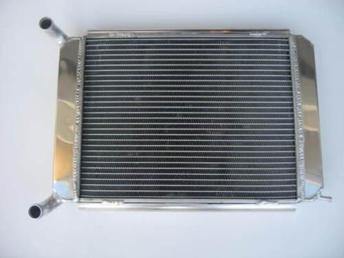POLARIS RANGER RZR XP900 XP 900 OVER SIZE RADIATOR Year 2011 2012 2013