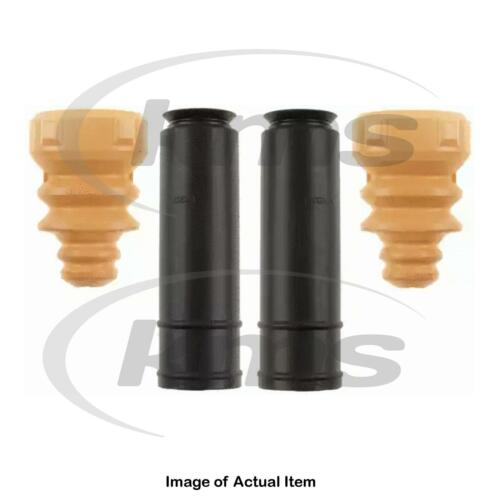 New Genuine SACHS Shock Absorber Dust Cover Kit 900 137 Top German Quality