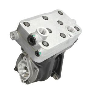 Kompressor-Drucklufterzeuger-Druckluftanlage-fuer-Mercedes-WABCO-412-352-026-0