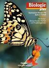 Biologie plus 7/8. Lehrbuch. Gymnasium. Sachsen-Anhalt von Christel Bergstedt, Doris Lamfried, Gert Klepel, Bernhard Hülsmeyer und Eva Klawitter (2000, Gebundene Ausgabe)