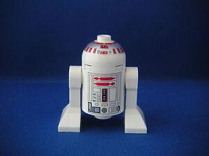 Lego-Figurine-Minifig-Star-Wars-R5-D4-Neuf-New-Set-10134