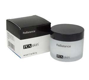 PCA-Skin-ReBalance-1-7-oz-EXP-10-21-FRESH-NEW-SEALED-IN-BOX