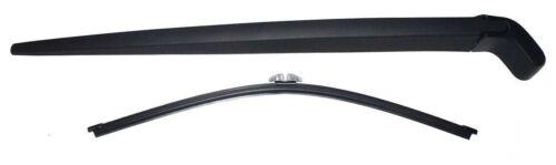 Volvo  XC90   2007-2010 SUV Rear Wiper Arm /& Blade Genuine design