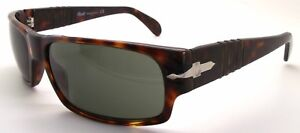 9563ff77950 Image is loading NEW-AUTHENTIC-JAMES-BOND-PERSOL-2720-S-24-