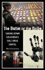 The Bullet or the Bribe: Taking Down Colombia's Cali Drug Cartel by Ronald Chepesiuk (Hardback, 2003)
