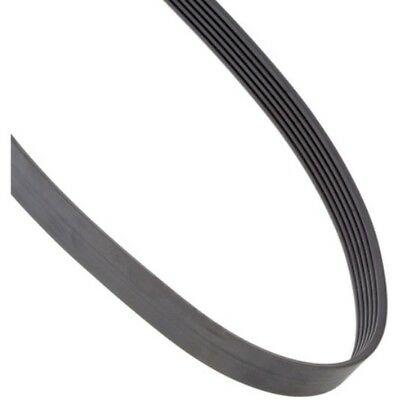 """Factory New! 2-Banded V-Belt 2//B46-5//8/"""" Top Width by 49/"""" Length"""