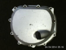 HONDA CBR1000 CBR 1000 F RH RIGHT ENGINE SIDE CLUTCH CASE CASING COVER