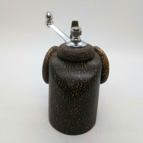 Home & Garden Kitchen Tools & Gadgets Elephant Pepper Powder ...