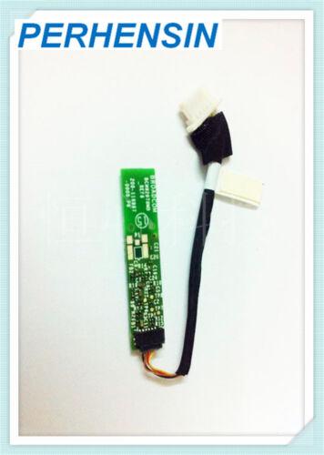 HP 6460b 6560b 8470p 8460p 8560p 8570p 2560p 2570p Bluetooth Card with Cable BCM